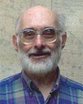 leonard evens department of mathematics northwestern university